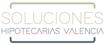 Soluciones Hipotecarias Valencia