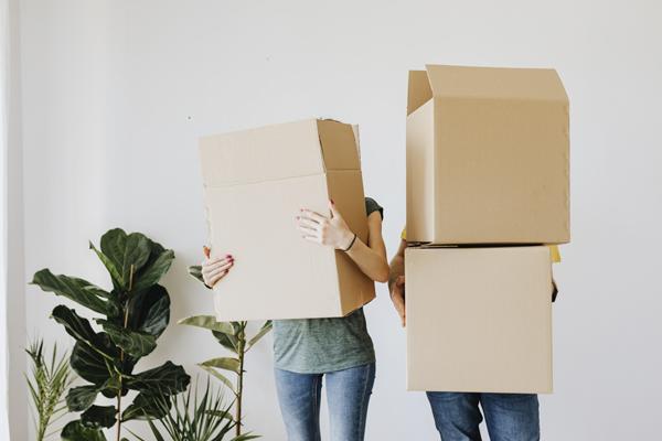 ventajas y desventajas hipotecas fijas y variables