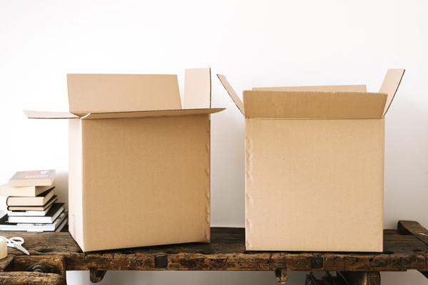 por qué es un buen momento para comprar una vivienda